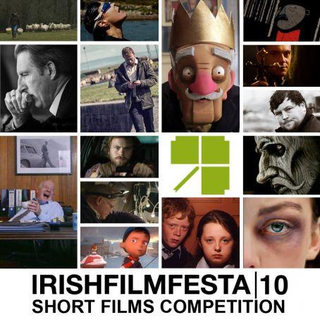 Irish Film Festa 2017: Short film line-up