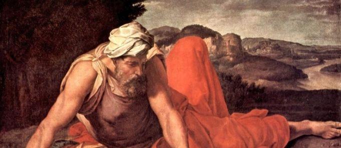 Daniele da Volterra: I dipinti d'Elci