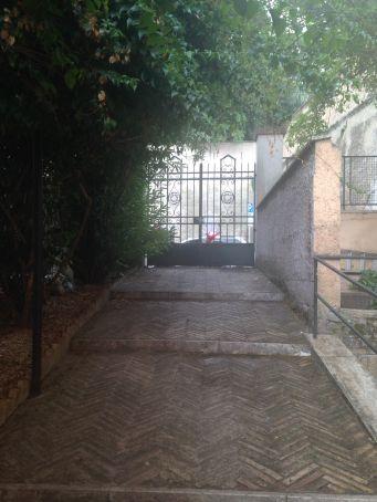 Flat for sale in Viale Vaticano (Prati-S.Peter)