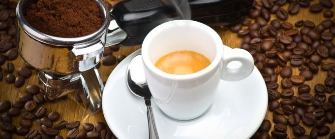 Cup of coffee to cost more in Rome