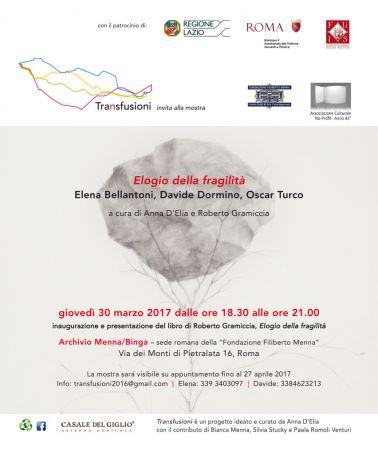 fbinvito-Transfusioni-Elogio-30marzo2017