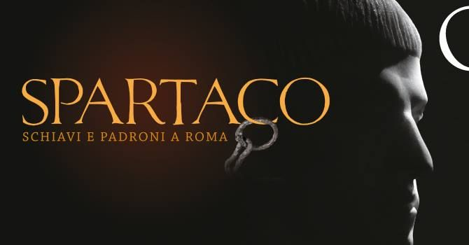 Spartacus: Slaves and Masters in Rome