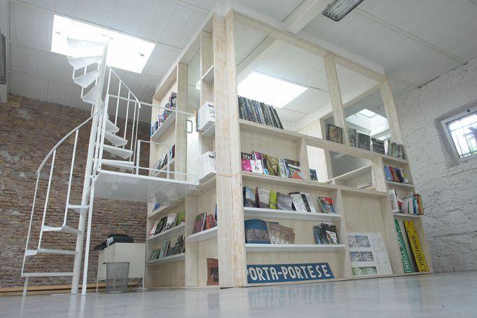 Studio AKA Architetti.