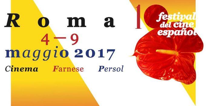 Cinema2Day €2 tickets in Italian cinemas