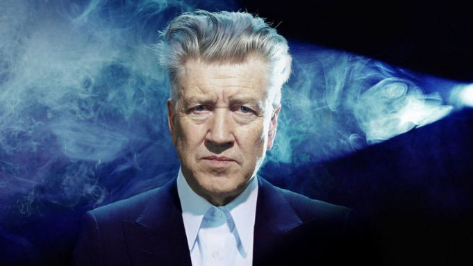 David Lynch: The Art Life at Cine Detour