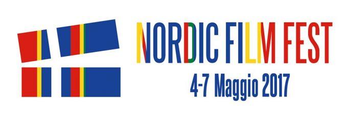 Nordic Film Fest in Rome