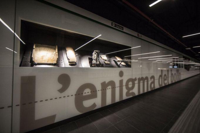 s giovanni metro2
