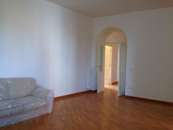 SAN GIOVANNI  2 BEDROOMS