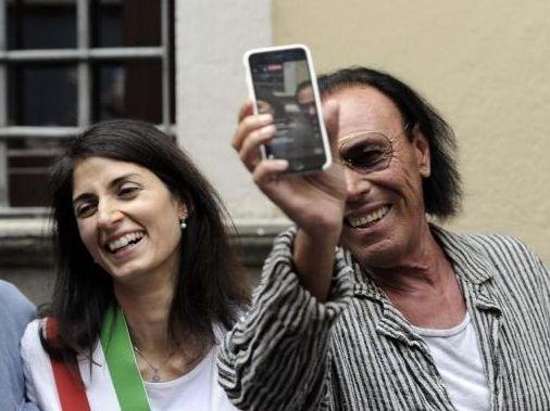 Rome remembers Lucio Dalla