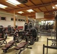 Linea Fitness Club