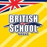 British School Group.