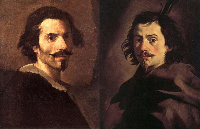 Bernini vs Borromini Tour