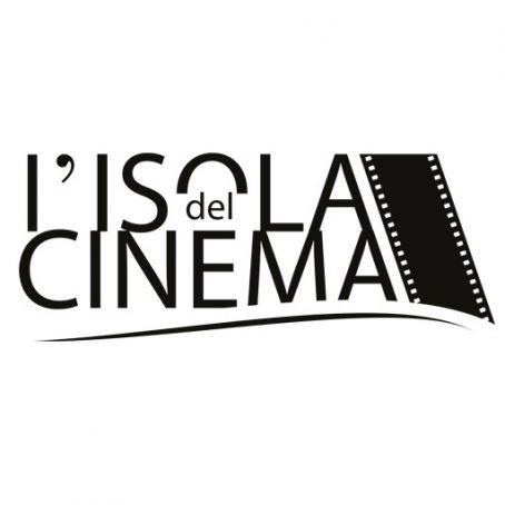 Isola del Cinema