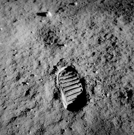 July 21, 1969.