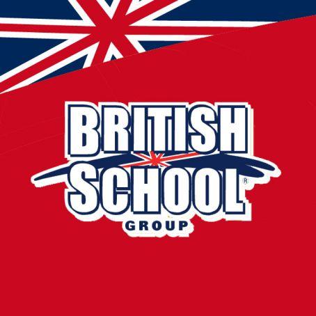 British School Fiumicino