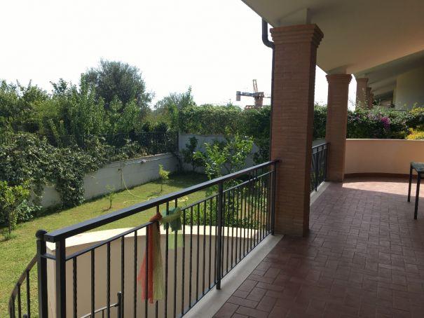 4-bedroom townhome - Torrino / Tre Pini