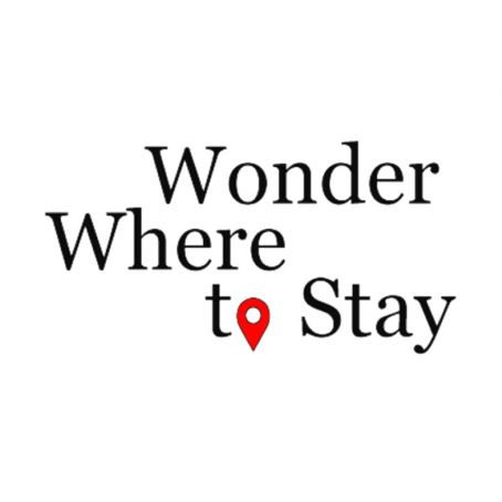 Wonderwheretostay.com is looking for you - Check-in service