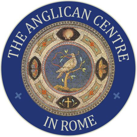 Cook-housekeeper for the Anglican Centre in Rome
