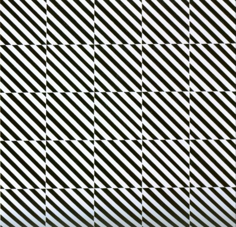 Visioni Geometriche