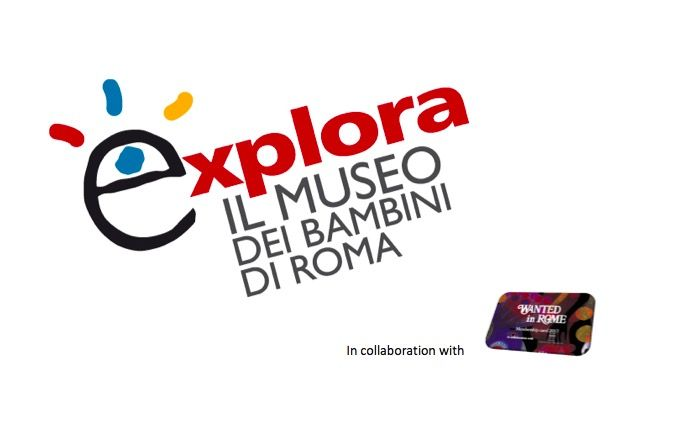 Explora - The Children's Museum in Rome