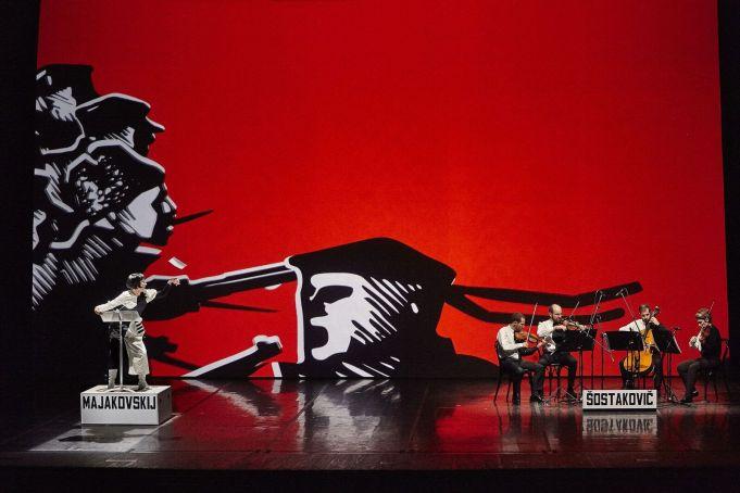 Teatri di vetro 2017