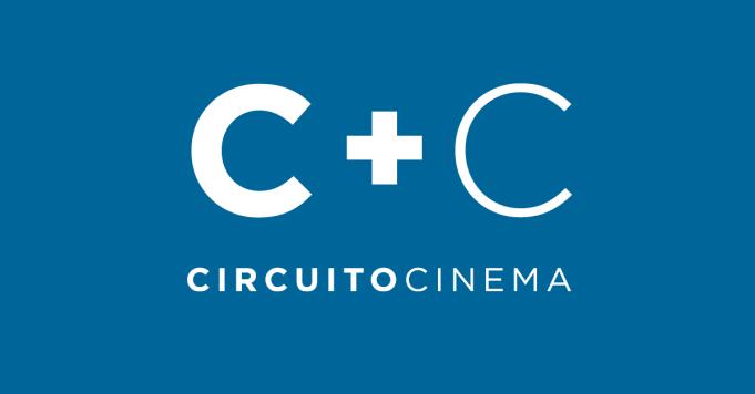 Nuovo Olimpia Cinema - English movies and cinema
