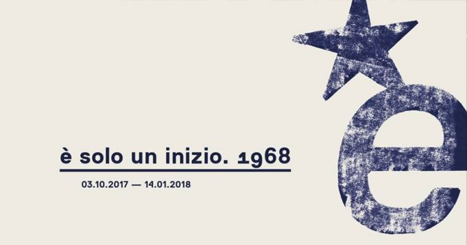 Free opening at Galleria Nazionale