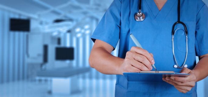 Italy promotes medical tourism