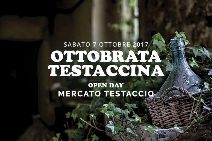Ottobrata Testaccina