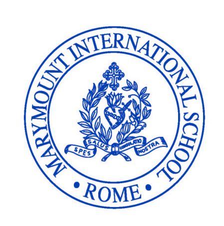 Marymount Academic Scholarships