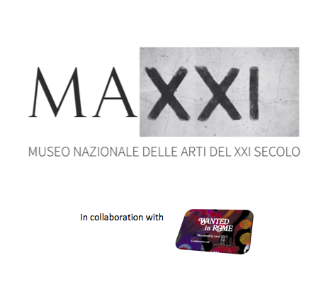 Ticket reduction with the WIR Card at Maxxi