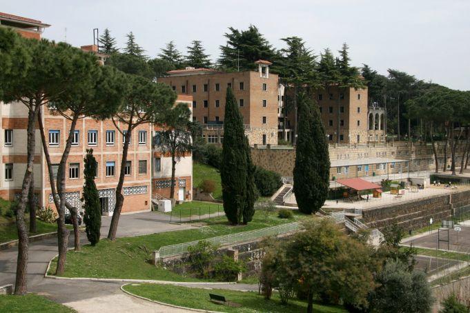 Institut Saint Dominique