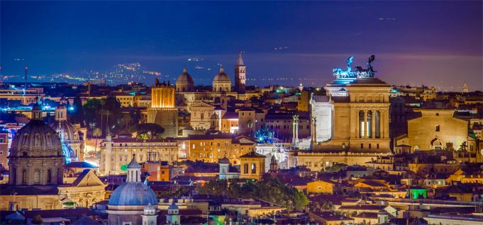 10 free experiences to enjoy in Rome