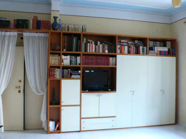 AVENTINO 1 BEDROOM