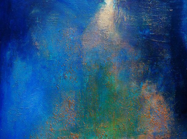 Margareth Dorigatti: Deities, Colours, Days