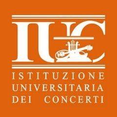 Isserlis-Mustonen at Istituzione Universitaria dei Concerti