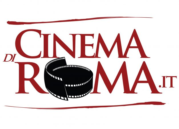 Cinema di Roma - An english language movie every day