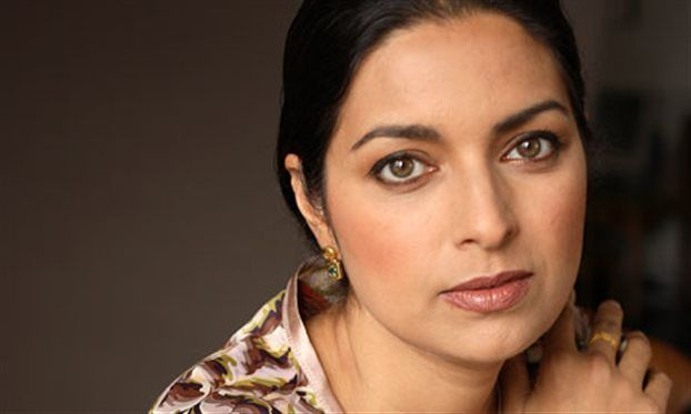 Jhumpa Lahiri gives keynote address in Rome