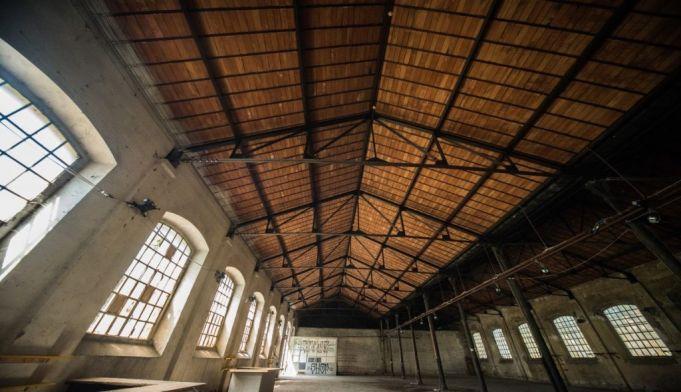 Rome's Guido Reni District venue to close