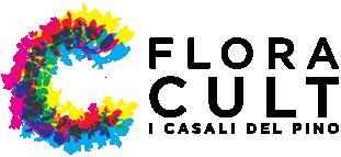 Floracult 2018 - Rome 20 | 21 | 22 April 2018