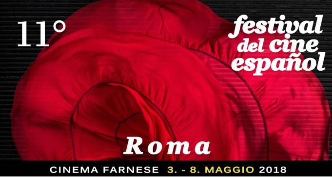 Spanish Film Festival in Rome