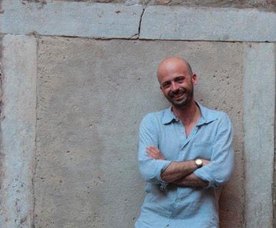 Christiaan Santini