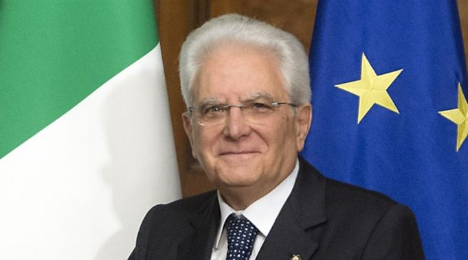 President Mattarella proposes neutral government or new elections