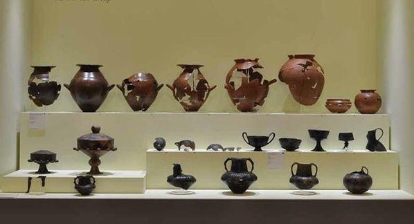 La Roma dei Re. Il racconto dell'Archeologia