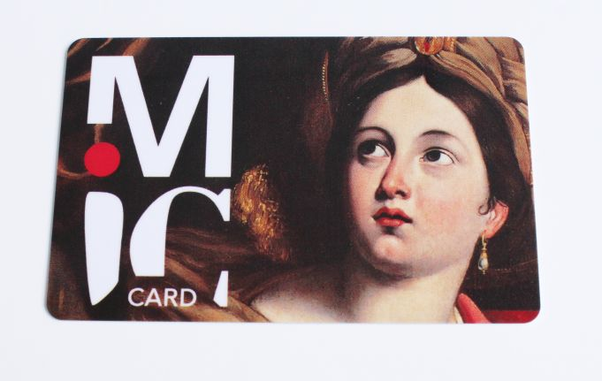 Rome launches €5 pass for city museums