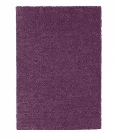 Area rug, purple