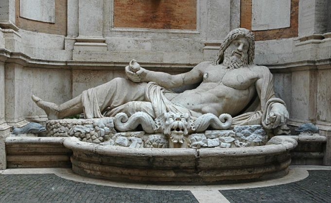 Rome museums free on Sunday 2 September