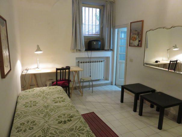 Manzoni Giolitti area