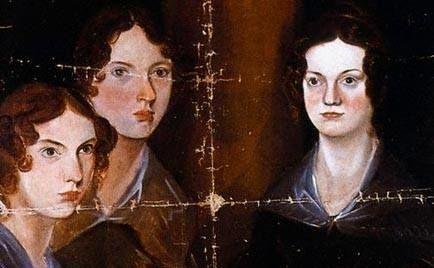 Brontës lecture at British School at Rome