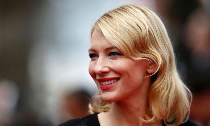 Rome Film Fest unveils 2018 line-up